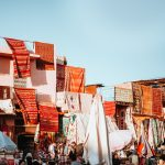 The Best Morocco Itinerary with the Top Must-See Destinations