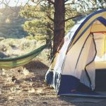 The Minimalist Camping Checklist – Everything you need for the Perfect Camping Trip