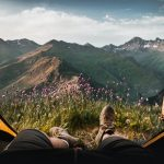 3 Ways To Make Your Camping Experience More Fulfilling