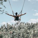 Staying Safe on Your Thrill-Seeking Travels